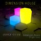 Jorge Silva Dimension House