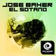 Jose Baher - El Sotano