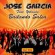 Jose Garcia Bailando Salsa
