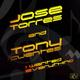 Jose Torres & Tony Fuentes I Wanted Everything