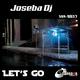 Joseba DJ - Let's Go