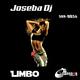 Joseba DJ - Limbo