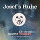 Josef's Ruhe Josef's Ruhe