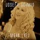 Josefa Schmid Mein Lied