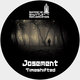 Josement - Timeshifted