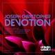 Joseph Christopher - Devotion