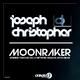 Joseph Christopher Moonraker