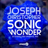Sonic Wonder(Extended Deep in Space Mix) by Joseph Christopher mp3 download
