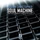 Joseph Christopher Soul Machine