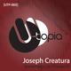 Joseph Creatura Something Can Change Ep
