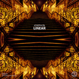 Linear by Joseph DL mp3 download