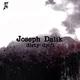 Joseph Dalik Dirty Drift