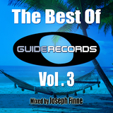 The Best of Guide Records, Vol. 3(Mixed by Joseph Finne) by Joseph Finne mp3 download