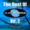 Baracutanga by Roberto De Haro, Lorenzo Navarro & Victor Del Guio mp3 downloads