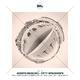 Joseph Mancino Fifty Spaceships