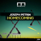 Homecoming by Joseph Petrin mp3 downloads