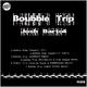 Josh Bartoli Boubble Trip