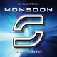 Josh Goodwill & U.s.f. Monsoon