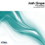 Powerplay(Konrad Bergen Remix) by Josh Grape mp3 download