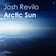 Josh Revilo Arctic Sun