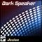 Dark Speaker (Pablo Roldan.C Remix) by Josian mp3 downloads
