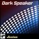 Josian Dark Speaker
