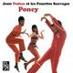 Josie Duflan Et Les Ponettes Sauvages Poney