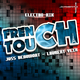 Joss Beaumont & Laurent Veix French Touch Electro-Nik