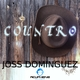 Joss Dominguez Countro