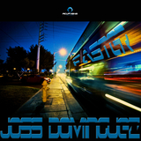 Faster by Joss Dominguez mp3 download