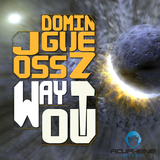 Way Out by Joss Dominguez mp3 download
