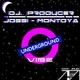 Jossi Montoya Underground Vibe