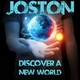 Joston Discover a New World