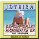 Joybiza Beach Calm Moments - EP(Cut Version)