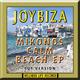 Joybiza Mikonos Calm Beach EP(Cut Version)
