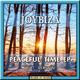 Joybiza - Peaceful Time EP(Cut Version)