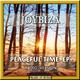 Joybiza Peaceful Time EP(Radio Version)