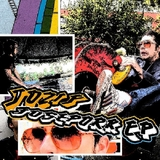 Justpork by Jozif mp3 download