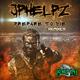 Jphelpz Prepare to Die