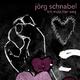 Jörg Schnabel - Ich muss hier weg