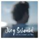 Jörg Schnabel - Ich will wieder ans Meer