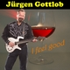 Jürgen Gottlob I Feel Good
