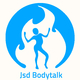 Jsd Bodytalk