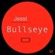 Jssst - Bullseye