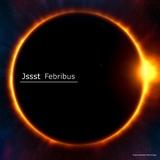 Febribus by Jssst mp3 download