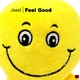 Jssst Feel Good