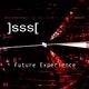 Jssst - Future Experience