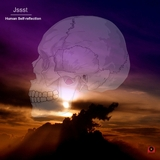 Human Self-reflection by Jssst mp3 download