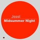 Jssst Midsummer Night