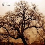 Obscura by Jssst mp3 download